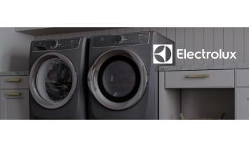 Electrolux Banner